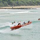 TL at Lorne - 02 by Andy Berry