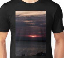 High Cliff State Park Unisex T-Shirt