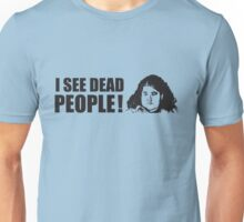 Hurley Unisex T-Shirt
