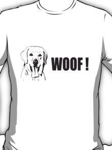 Vincent T-Shirt