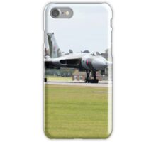 War & Peace iPhone Case/Skin