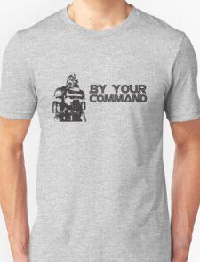 Cylon T-Shirt