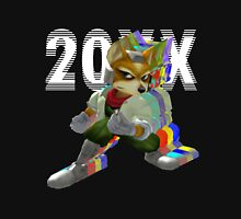 Fox 20XX Unisex T-Shirt