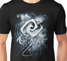 Air Bender Unisex T-Shirt