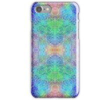 Alien Skin One iPhone Case/Skin
