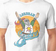 Lordran Sunbros Unisex T-Shirt