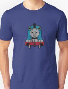 Thomas the Tank Engine T-Shirt
