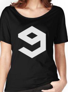 9gag meme again Women's Relaxed Fit T-Shirt