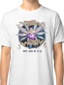 You All Matter - Markiplier Classic T-Shirt