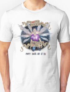 You All Matter - Markiplier T-Shirt