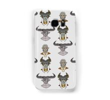 Qunari [Sten/Arishok/Bull] Items Samsung Galaxy Case/Skin