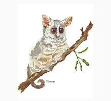 Pippin, the Bush baby T-Shirt
