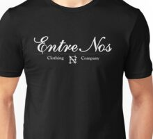 E.N. Clothing Co. Unisex T-Shirt