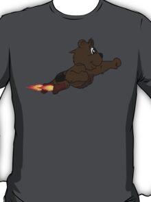 Astrobear T-Shirt