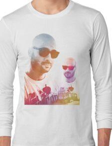 Bello Bello Long Sleeve T-Shirt