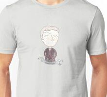 Doctor Who - Kidneys! Unisex T-Shirt