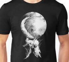 Mythical Death Unisex T-Shirt