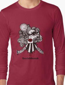 Musical Madness – 2011 Long Sleeve T-Shirt