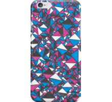 Strangely Therapeutic iPhone Case/Skin