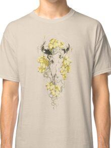 Forgotten Terror Classic T-Shirt
