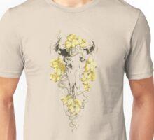 Forgotten Terror Unisex T-Shirt