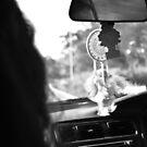 Sunny Road Trips  by LlandellaCauser