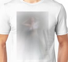 The Whiteness Of Being Unisex T-Shirt