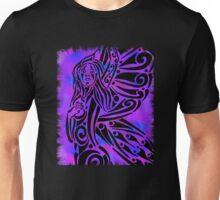Titania Unisex T-Shirt