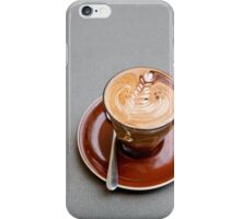 patterned... iPhone Case/Skin