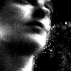 self portrait as stone by jodimay