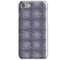 3dfxpattern100 iPhone Case/Skin
