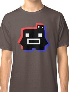 Super Meat Fcuk Classic T-Shirt