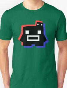 Super Meat Fcuk Unisex T-Shirt