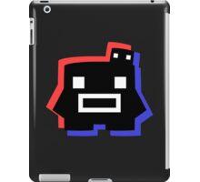 Super Meat Fcuk iPad Case/Skin