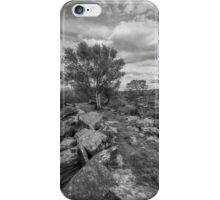 Stay With Me Forever iPhone Case/Skin