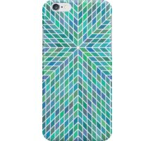 Vector Rectangle  iPhone Case/Skin