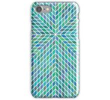 Vector Rectangle  iPhone Case/Skin