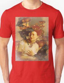 The Flyers Unisex T-Shirt