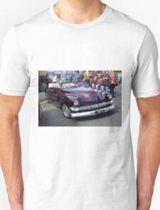 Phat 51 T-Shirt