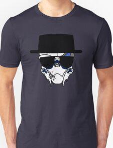 I am the Archangel Unisex T-Shirt