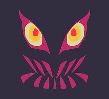 Senketsu Out of Control - Kill La Kill Unisex T-Shirt
