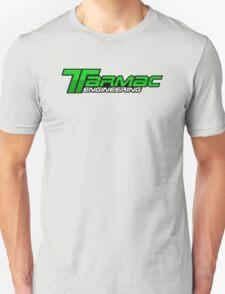 Tarmac Engineering Mechandise T-Shirt