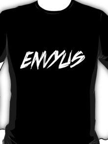 EnVyUs White T-Shirt