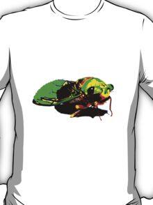 bug eye T-Shirt