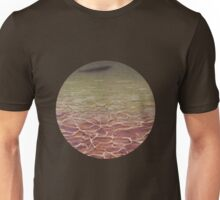 Shallow Waters Unisex T-Shirt
