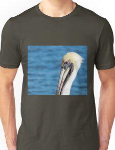 Pelican Eye Unisex T-Shirt