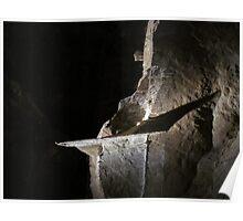 Jenolan Caves, NSW #1 Poster