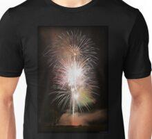 Overload Unisex T-Shirt