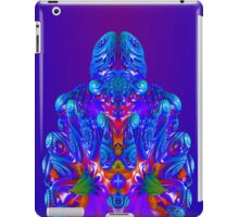 Insect iPad Case/Skin