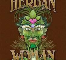 The Herban Woman by Kathleen Dupree